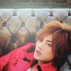 jibun_no_kage userpic