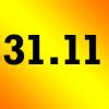 3111movement userpic