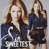 The Perfect Enemy: SinSweetiest