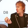 muse_freek userpic