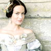 Anna: The Young Victoria