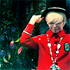 o_renji_chan userpic