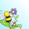 big_angry_bee userpic