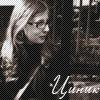roxanne_sirius userpic