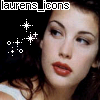 laurens_icons userpic