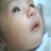 webyonic userpic