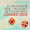 low_key_dice userpic