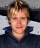 id_aleksandre userpic