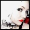 hiquaps userpic