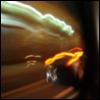 ivyvisors userpic