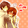 spain and romano- squishes