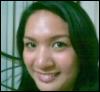diana_blogroom userpic