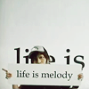 simply_emotion: Ryou - life is