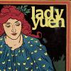 ladyyueh