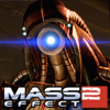 Mass Effect 2: Legion
