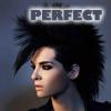 TH - Bill EMA perfect