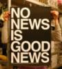 todaynews userpic
