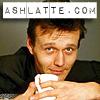 ashlatte userpic