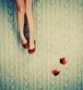 appleshout userpic