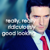 richard armitage spooks gd lk made by yo