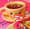 Jessica: KAWAII TEA