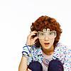 Marzey: Taemin :O