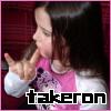 takeron userpic