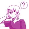 AY ♦ resident hermit: YGO: yes?