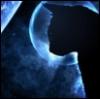 katemur userpic