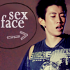 Ethereal Allure: Sex Face ~Jay |D