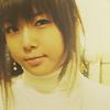 тнє ємρяєss ✰ нιgн ρяιєѕтєѕѕ αя¢αnα: Kim Yoo Bin - White Innocence