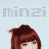 тнє ємρяєss ✰ нιgн ρяιєѕтєѕѕ αя¢αnα: Gong Minji - Minzy