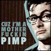 timepimpin', pimp