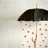 тнє ємρяєss ✰ нιgн ρяιєѕтєѕѕ αя¢αnα: Stock - Raining Hearts
