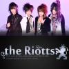 the Riotts. Community