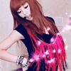 al_icat userpic