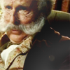 fairefax.: dickens: chops