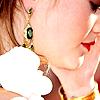 Leighton face ♥
