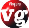 viaguru userpic