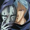 belinus userpic