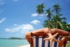 Urlaub, Отдых, Relax, Тиенс, Отпуск