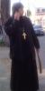 На сторожі віри православної...