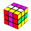 agio userpic