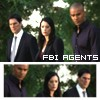 H/P/M FBI Agents Credit To: a_blackpanth