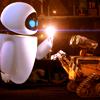 M: Robot love