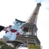 EiffelRatchet