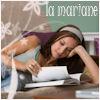la_mariane