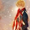 Rev war America