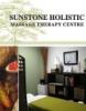 sunstonemassage userpic