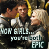 Allison: Both Epic